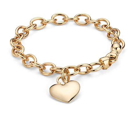 Puffed Heart Tag Bracelet In 14k Yellow Gold  Blue Nile. Breast Cancer Bracelet. Egyptian Pendant. Ohm Pendant. Adhd Bracelet. Skinny Diamond Bangle. Weird Wedding Rings. Triangle Stud Earrings. Trendy Engagement Rings