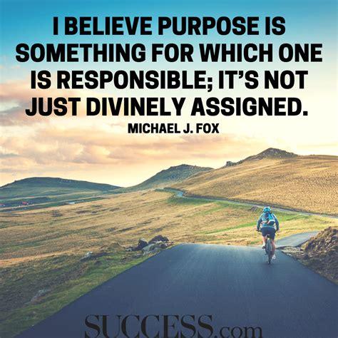 inspiring quotes  living  life  purpose