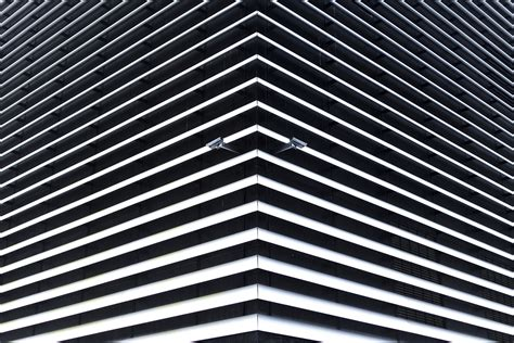 Abstract Architecture Wallpaper Hd by Abstract Lights Black White Architecture Building
