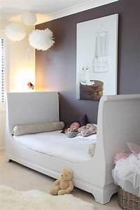 Farbmuster Für Wände : vorh nge f r graue w nde am besten graue farbe farben f r schlafzimmer grau schlafzimmer m bel ~ Bigdaddyawards.com Haus und Dekorationen