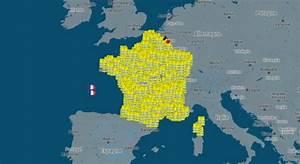 Lieu De Blocage 17 Novembre : blocage 17 novembre la carte des manifestations des gilets jaunes ~ Medecine-chirurgie-esthetiques.com Avis de Voitures