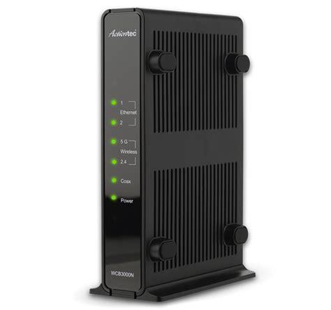 sg actiontec wcbn wireless range extender