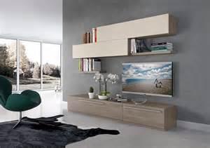 Arredamento Casa Completo Usato Milano: Ispirazioni outdoor in ...