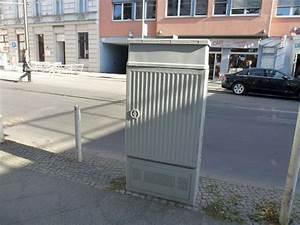 Kabel Deutschland Abdeckung : kabel deutschland startet flatrate f r wlan hotspots news ~ Markanthonyermac.com Haus und Dekorationen