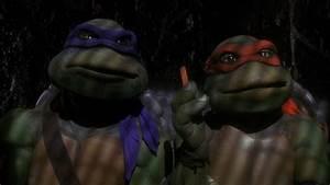 Top 10 Teenage Mutant Ninja Turtles Movie Quotes | 1990 ...