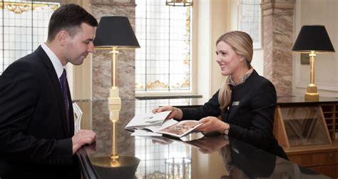 hotel internships ip education