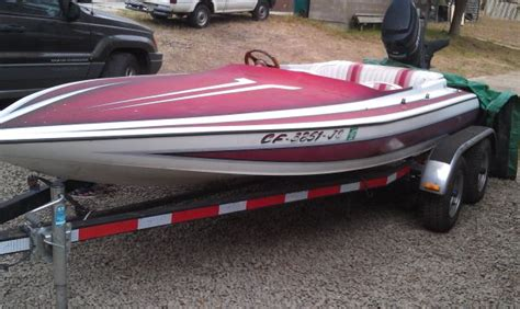Where Are J Boats Built by Mini Jet Build 1980 C Jet With 700cc Motor And Mini Berk