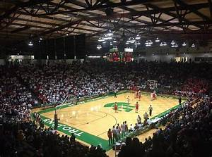 Indiana high school basketball, New Castle, Indiana. : sports