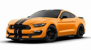 2020 Mustang 4 Cylinder Review - Price Msrp