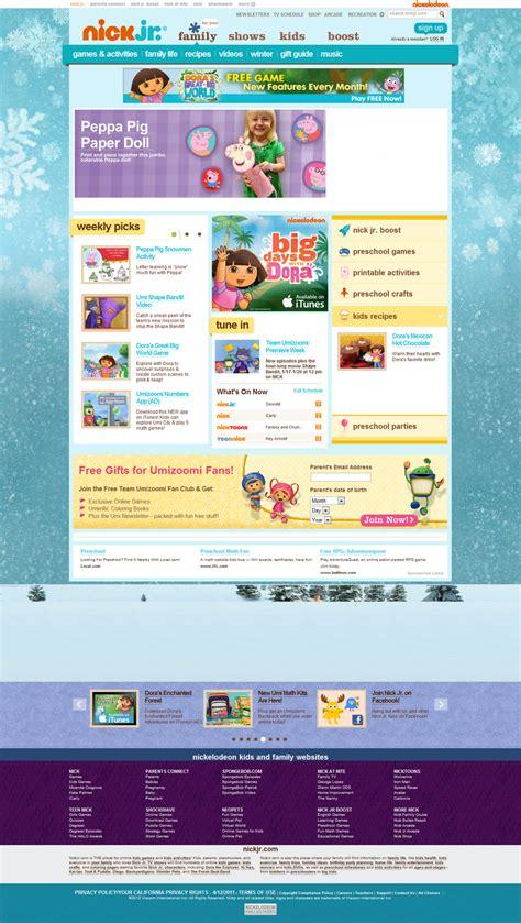 abckidlife lima laman web 951 | Nick Jr. Preschool Kids Games%252C Preschool Activities %2526 Lesson Plans.htm 20120119144759