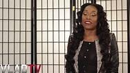 Shawnna: Ludacris Blocked Me From BET Hip Hop Awards - YouTube
