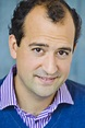 Steve Zissis Reteams With Duplass Brothers for HBO Comedy ...