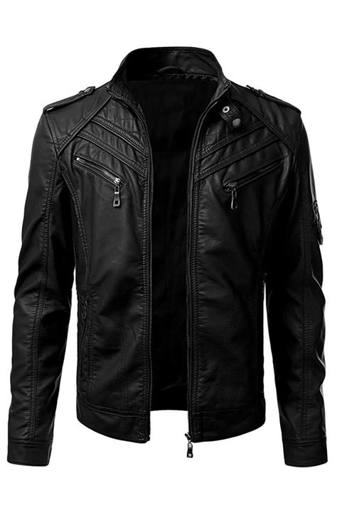 moto biker jacket moto biker jacket mens motorcycle wear movies jacket