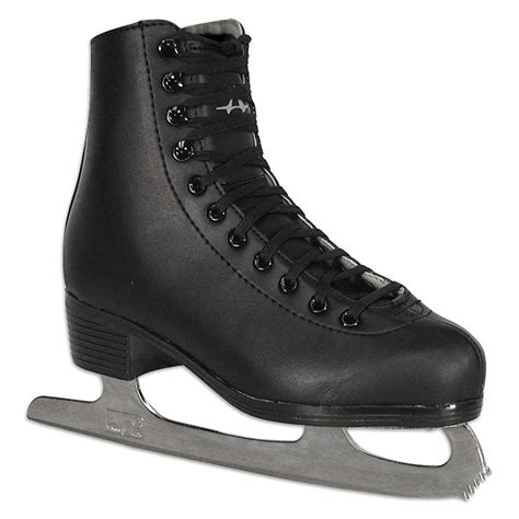 wing boots for sale athletic mens figure skates