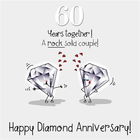 marriage anniversary wishes quotes messages