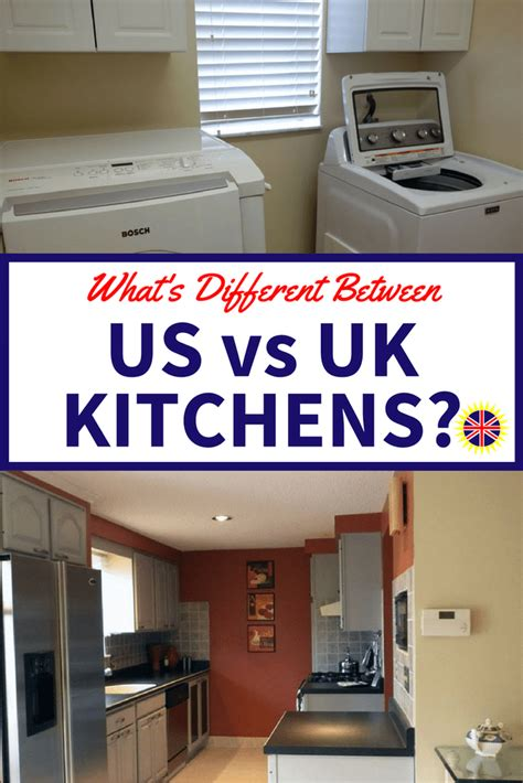Kitchen Nightmares Vs Hell S Kitchen by Us Vs Uk Differences Kitchen Nightmares