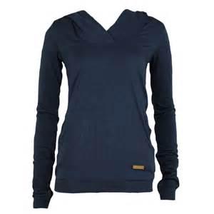 designer pullover damen pullover mit hemdkragen damen home strick pullover pullover mit hemdkragen elegantes