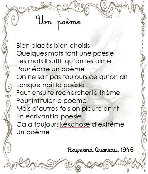 poeme cuisine 571 best images about poesie on pablo neruda