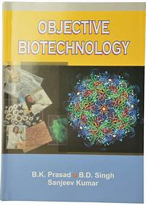 Biotechnology By Bd Singh Pdf Download  Sustainablenevada Org