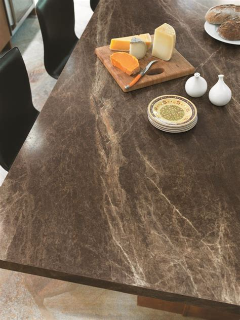 soapstone countertops cleaning  maintenance tips