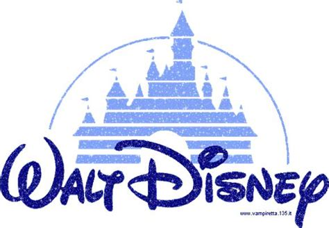 Disneyland Clipart Disneyland Paris