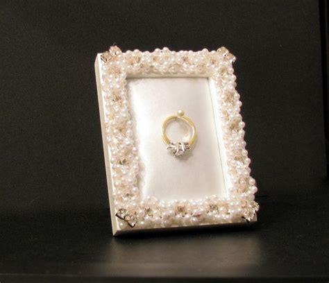 the 25 best ring holder frame ideas on diy