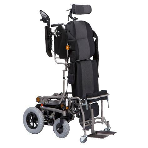fauteuil roulant verticalisateur squod su sofamed