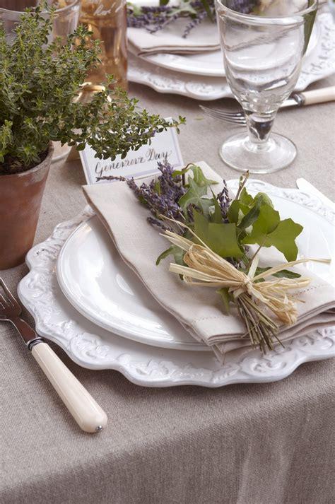 wedding menu ideas   type  reception real simple