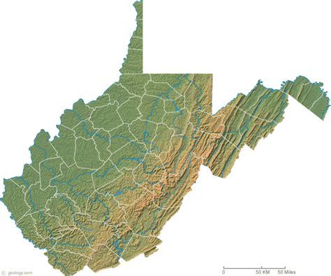 west virginia blue ridge mountains blue ridge mountain travel  nc sc va tn ga md ky wv