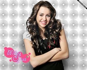 Tylerandkenzie Miley Cyrus Wallpapers