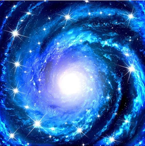 3d Galaxy Wallpaper For Ceiling by 3d Ceiling Wallpaper Blue Galaxy Photo Wall Mural