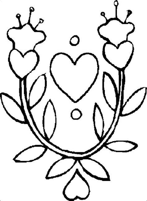 disegni da colorare bambina 7 anni 6 7 anni 11 disegni per bambini da colorare