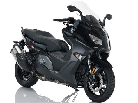 Modification Bmw C 650 Sport by Bmw C650 Sport Custom Parts And Accessories Webike Japan