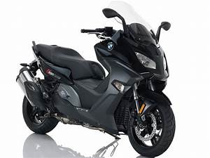 Bmw C650 Sport : bmw c650 sport custom parts and accessories webike japan ~ Dallasstarsshop.com Idées de Décoration