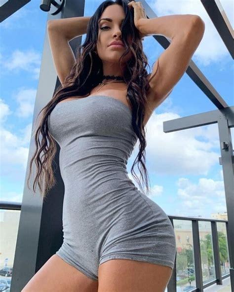91 Hot And Sexy Girls - Barnorama
