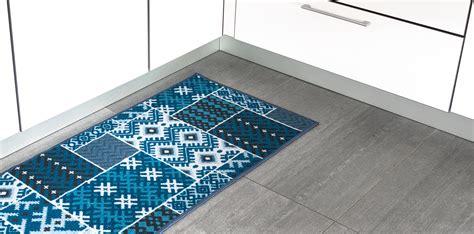 tappeto per cucina tappeto bagno e cucina moderno reds tappeti e zerbini