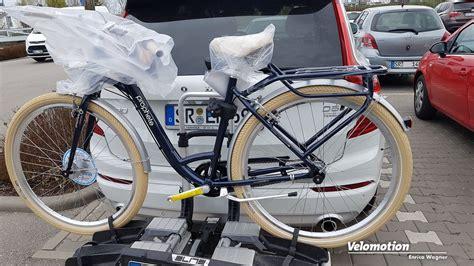 aldi fahrrad 2018 test das aldi fahrrad 2018 prophete alu city