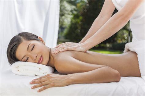 Azalea Spa Best Massage And Spa In San Antonio Azalea