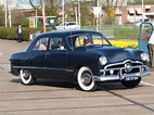 1949 Ford - Wikipedia