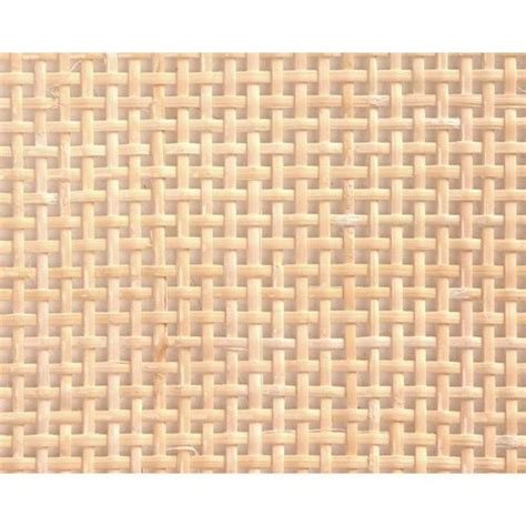 Pre Woven Chair Caning Kit by Radio Net Pre Woven 18 Quot Or 24 Quot Wide S