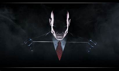 Hitman Wallpapers 47 Symbol Agent 1080p Backgrounds