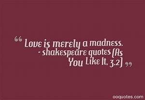 Best 30 pictures of shakespeare love quotes,William ...