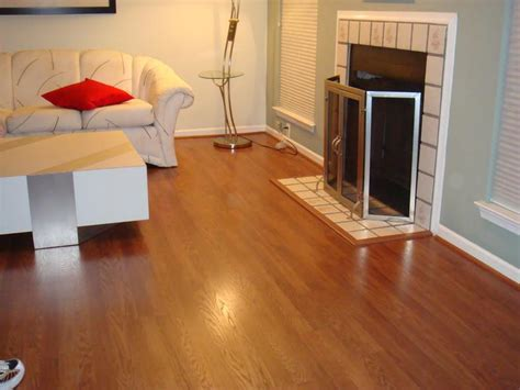 hardwood floors by manny laminate