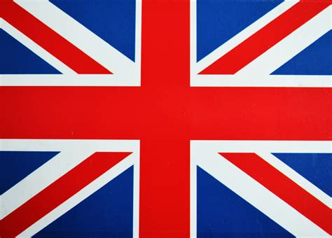 uk flag colors colors of free stock photo domain pictures