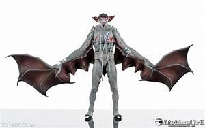 Arkham Knight Man-bat Gallery - The Toyark