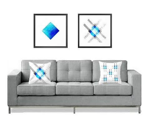 Society6 Home Decor : 132 Best Images About Mix And Match Pillows On The Couch