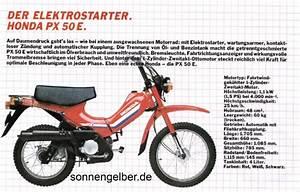 Honda Px 50 : px 50 e ~ Melissatoandfro.com Idées de Décoration