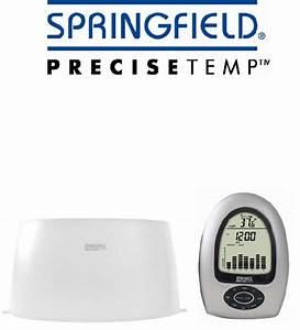 Springfield 91505