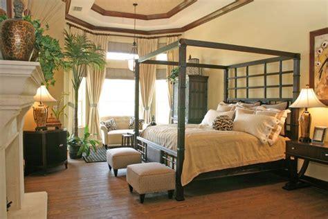 bedroom ideas  couples bedroom bedroom designs