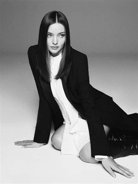 Miranda Kerr | Miranda kerr photoshoot, Miranda kerr, Fashion
